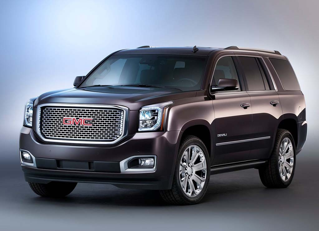 New-GMC-Yukon-Denali